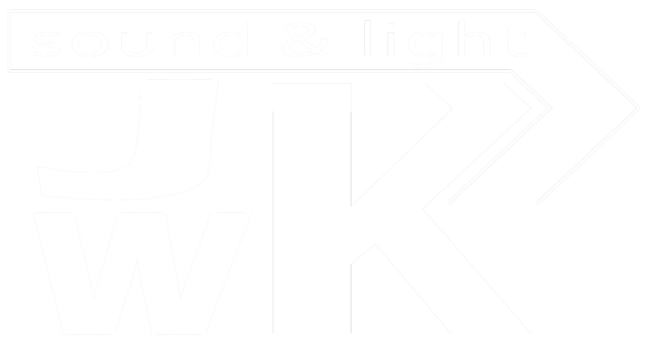 Jwk Sound & Light